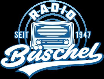 Radio Büschel Logo
